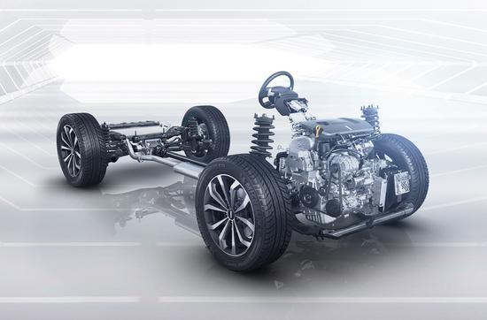 0910通发稿-智能先锋  VV6开创汽车科技新大陆1238.png