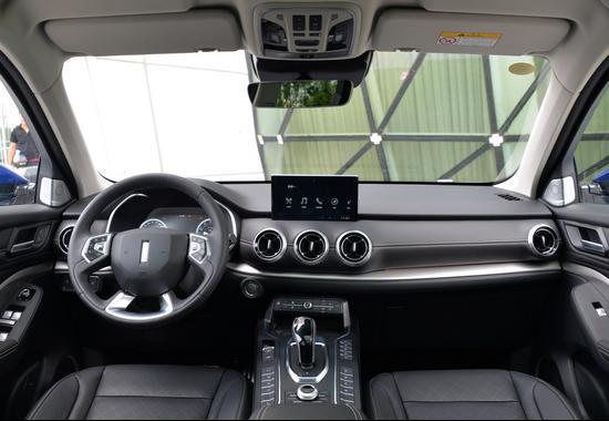 0910通发稿-智能先锋  VV6开创汽车科技新大陆720.png