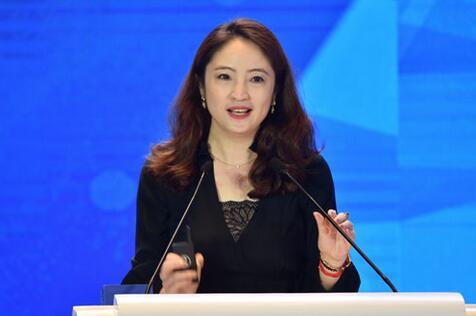 科大讯飞高级副总裁杜兰:人机耦合给生活带来更多变化