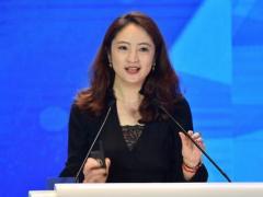科大讯飞高级副总裁杜兰:要在人工智能领域做到全球最好