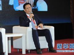 刘梦龙:用3D技术打造智能制造新引擎