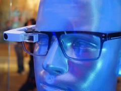 重庆研制出电力巡检智能眼镜于近期投用
